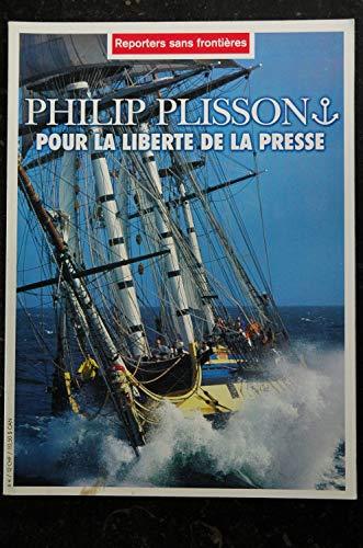 REPORTERS SANS FRONTIERES 2002 10 - Edouard Boubat,
