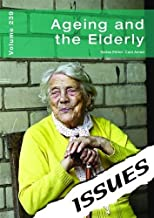 Ageing and the Elderly (Issues)