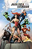 Justice League Rebirth, Tome 3 - Intemporel
