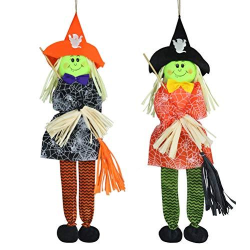 Childrens SPIDER VAMPIRO COSTUME ragazze Halloween Vestito 158Cm