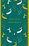 Penguin English Library Moby-dick (The Penguin English Library)
