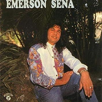 Emerson Sena