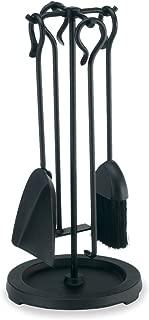 Pilgrim Home and Hearth 18019 Compact Tool Set, 18