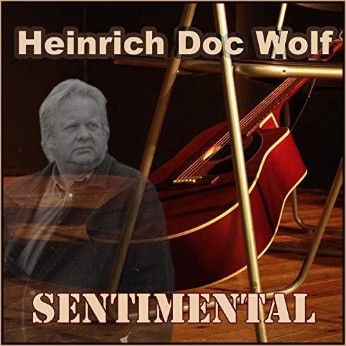 Heinrich Doc Wolf