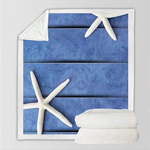 RONGXIE Neue Mit Kapuze Decke Tier Gedruckt Baumwolle Samt Decke Decken Für BettenWolle Decke Thread Decke/Handtuch Decke Home Camping Bettwäsche