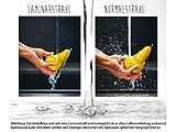 Zoom IMG-1 franke rubinetto per lavello da
