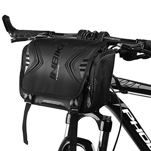 telaio mountain bike