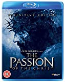 Passion of the Christ [Blu-ray] image