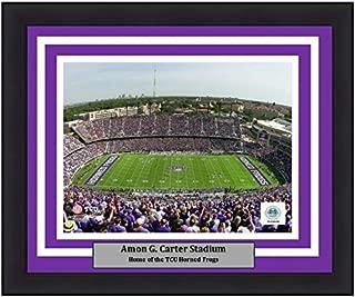 TCU Amon G. Carter Stadium 8