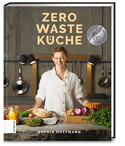 Vegane Rezepte für die Zero Waste Küche