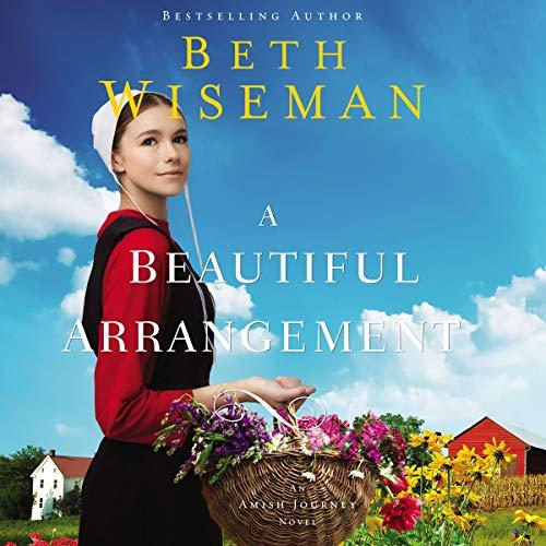 A Beautiful Arrangement cover art