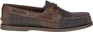 حذاء Sperry الأصلي الأصلي ذو عينين للرجال