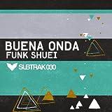 Buena Onda (Deepak Sharma & Dieter Krause Remix)