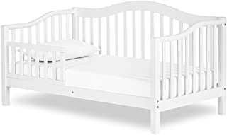 toddler girl daybed