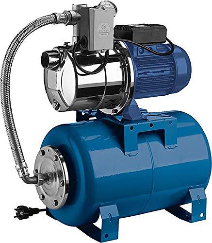 Format 4027923002245–edelstahl-hauswasserwerk gp-jexm 120–241390Watt