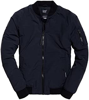 Men's Air Corps Bomber Jacket