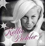 Songtexte von Kellie Pickler - Kellie Pickler