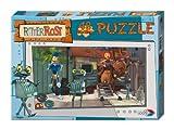 Noris - Puzzle de 48 Piezas