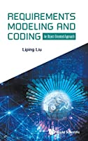 Requirements Modeling and Coding: An Object-Oriented Approach