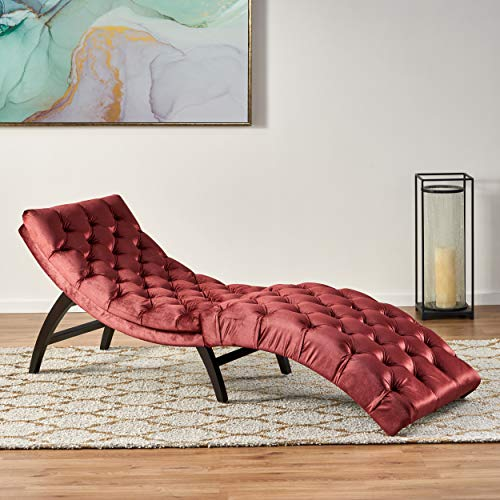 Christopher-Knight-Home-Grasby-Tufted-Garnet-Velvet-Chaise-Lounge-Dark-Brown