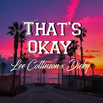That's Okay