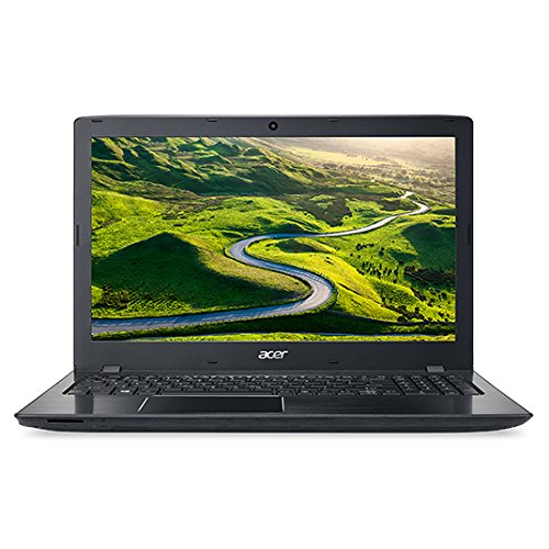 Compare Acer Aspire E 15 E5-575G-52RJ (MAIN-164895) vs other laptops