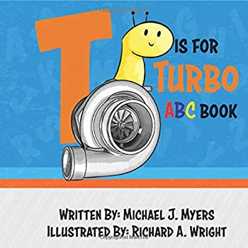 Best t is for turbo Reviews