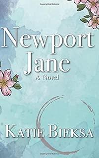 Newport Jane: A Novel