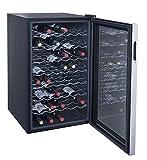 VINUMdesign - Cantina del Vino a Libera Installazione VD50SMCSS da 49,5cm