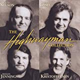 The Highwayman Collection von The Highwaymen