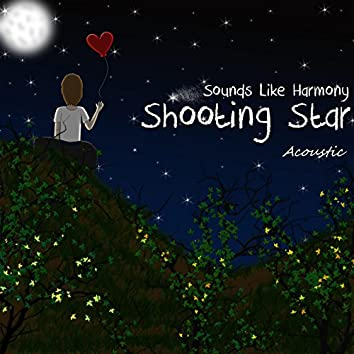 Shooting Star (Deluxe Acoustic)