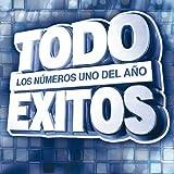 Tu Piel Morena (Remix)