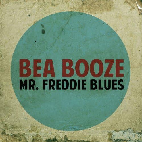 Bea Booze