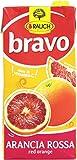Bravo Rauch Succo di Arancia Rossa, 2L