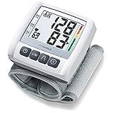 Top 10 Heartbeat Monitors