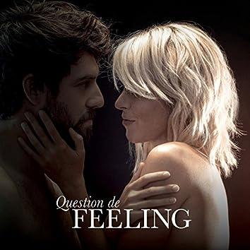 Question de feeling - Single