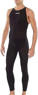 arena Powerskin R-Evo+ Open Water Closed Back Men's Racing Swimsuit