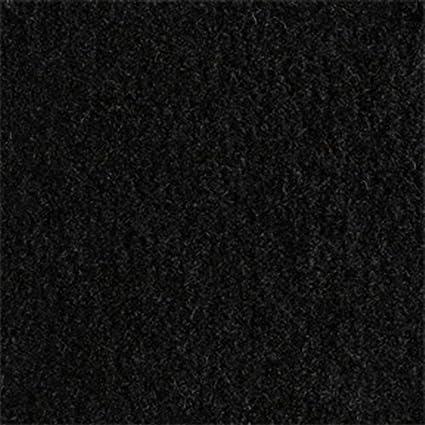 Chevrolet Impala SS BLACK Auto Custom Carpets 1996-4 Door CARPET