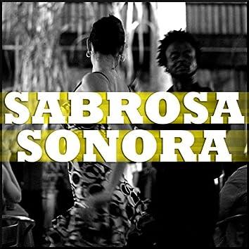 Sabrosa Sonora