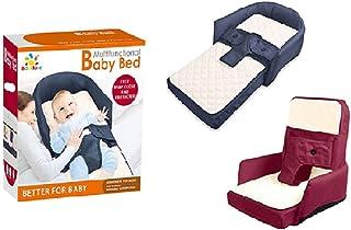 BABY LOVE BED W/MUSIC&LIGHT 33-1660536