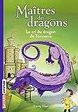 Maîtres des dragons, Tome 08 - Le cri du dragon du Tonnerre