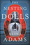 Image of The Nesting Dolls: A Novel
