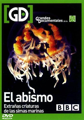 Grandes Documentales de la 2: El Abismo