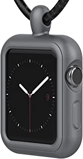 Best pocket for apple watch Reviews
