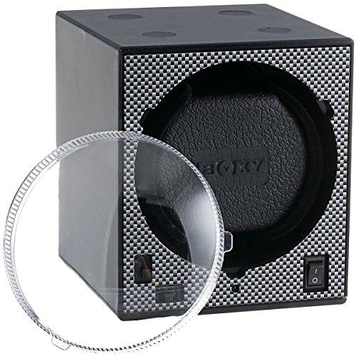 Beco technic 70002/19