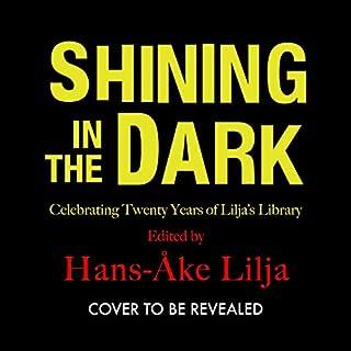 Shining in the Dark cover art