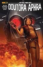 Star Wars. Doutora Aphra 2: Capa Dura