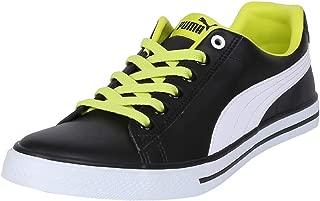 Puma Unisex Salz Sneakers