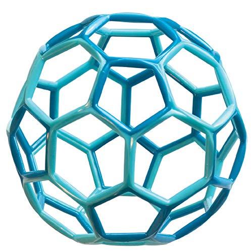 Gowi - 2050571 - Forme À Trier Et À Empiler - Hex Balle - Diamètre 100 Mm