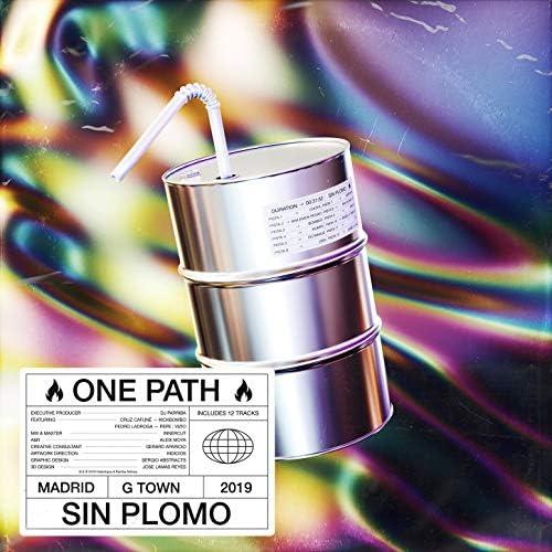 One Path & DJ Parriba